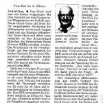 SZ-Interview-mit-dem-BRK-3