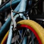 graefelfing_fahrrad