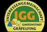 Interessengemeinschaft Gartenstadt Gräfelfing