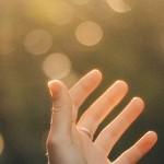 graefelfing_hand