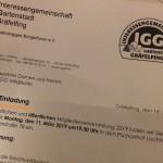 IMG_0452_Einladung